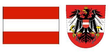 Evangelische partnervermittlung österreich