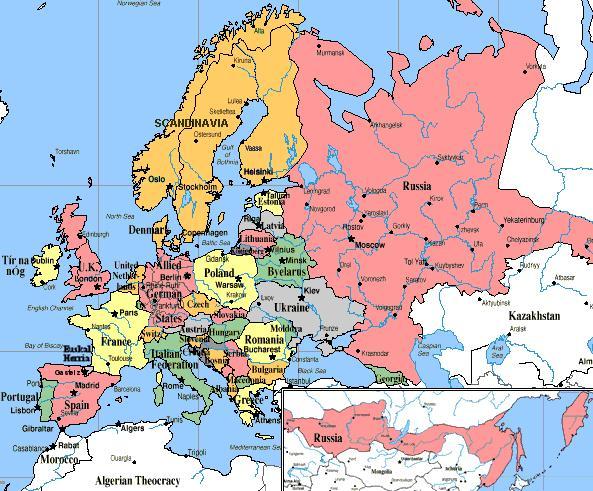 TorschГјtzenliste Europa Aktuell