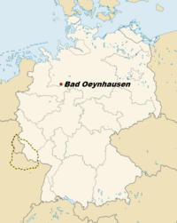 GeoPositionskarte ADL - Bad Oeynhausen.png