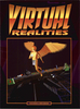 Cover Virtual Realities.png