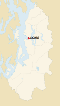 GeoPositionskarte Seattle - SCIRE.png