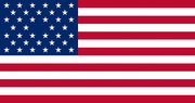 800px-Flagge USA 2020er.png