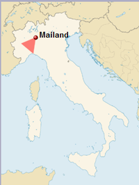 GeoPositionskarte Italien - Mailand, Overlay GeMiTo.png