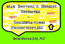 Alan Smithee'z Dreamz Unlimited - Simsensational Productions, Ldt..png