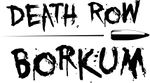 Logo Death Row Borkum.jpg