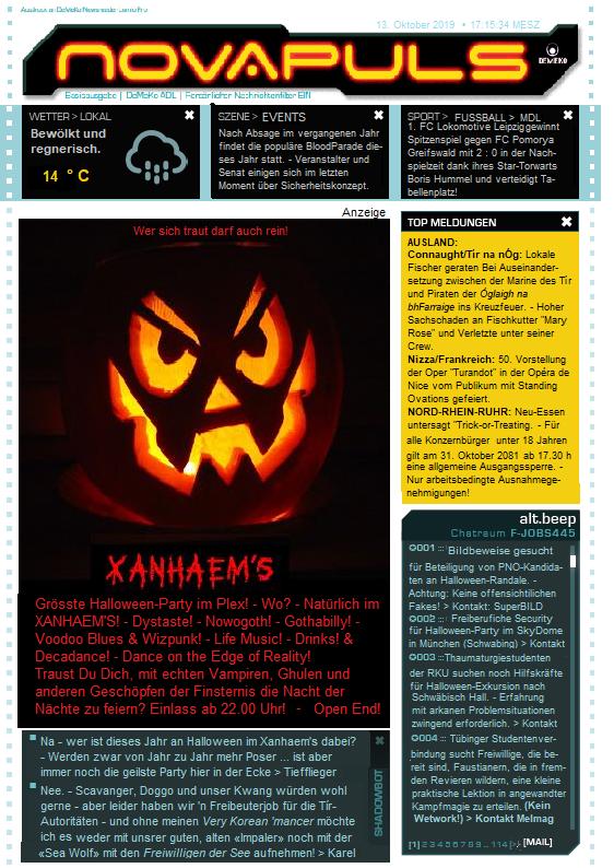 NovaPuls_13._Oktober_2081_Eigenbau_CFK.p