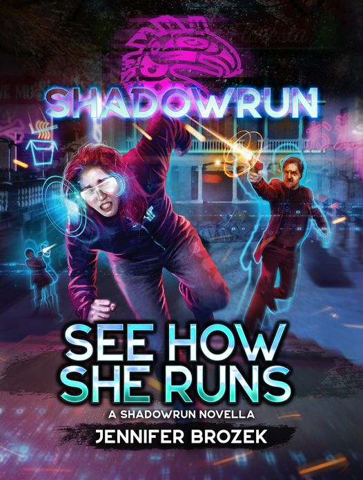 See_How_She_Runs.png