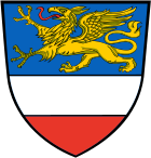 140px-Rostock Wappen svg.png
