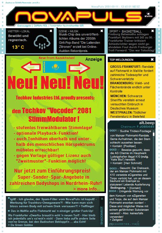 NovaPuls_Eigenbau_CFK_11.09.2081.png
