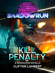 180px-Cover_Kill_Penalty.png
