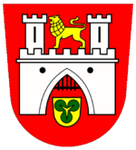 Coat of arms of Hannover svg.png