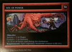 Shadowrun TCG-Karte Site of Power (Objective).png