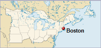 GeoPositionskarte UCAS - Boston.png