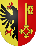 Coat of Arms of Geneva.png