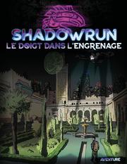 180px-Cover_Le_droigt_dans_l_engrenage.p