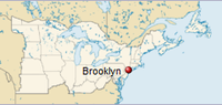 Karte UCAS - New York - Brooklyn.png