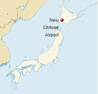 GeoPositionskarte Japan - New Chitose Airport.png