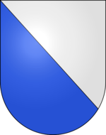 Zurich-coat of arms.png