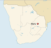 GeoPositionskarte - Azania - Pretoria-Witwaterand-Vaal.png