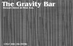 The Gravity Bar.png
