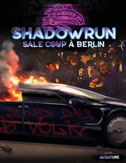245px-Cover_Sale_Coup_a_Berlin.png
