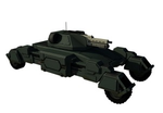 Winter Systems Steel Lynx (Solo).png
