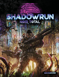 200px-Cover_Noir_Total.png