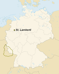 GeoPositionskarte ADL Position St. Lamberti.PNG