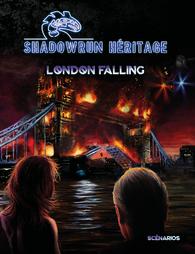 195px-Cover_Shadowrun_Heritage_London_Fa